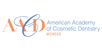 American Academy of Cosmetic Dentistry - Folbe DDS Dentist
