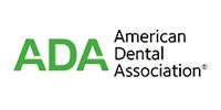American Dental Association - Folbe DDS Dentist