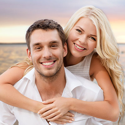 Cosmetic Dentistry Warren MI