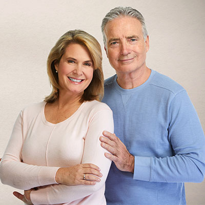 Dental Implants Warren MI, Auburn Hills MI