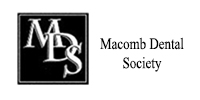 Macomb Dental Society - Folbe DDS Dentist