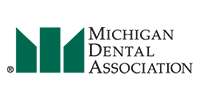 Michigan Dental Association - Folbe DDS Dentist