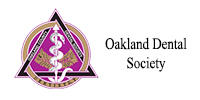 Okaland Dental Society - Folbe DDS Dentist